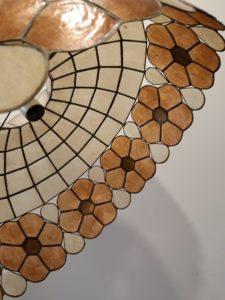 decoration-vintage-rouen