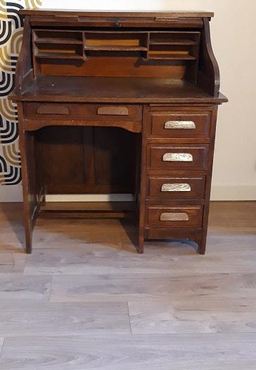 meuble-vintage-occasion-ancien-rouen