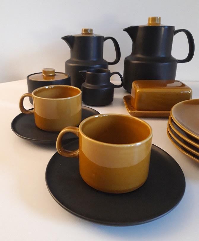 brocante-decoration-vintage-vaisselle