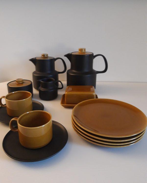 brocante-decoration-vaisselle-vintage
