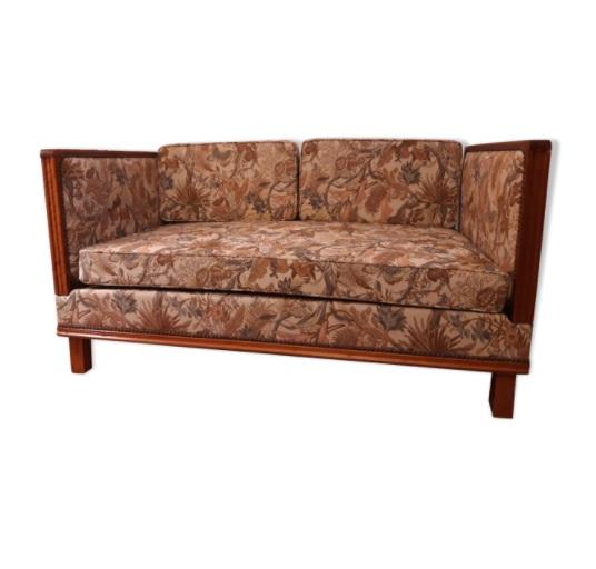 meuble-vintage-decoration-interieure-rouen