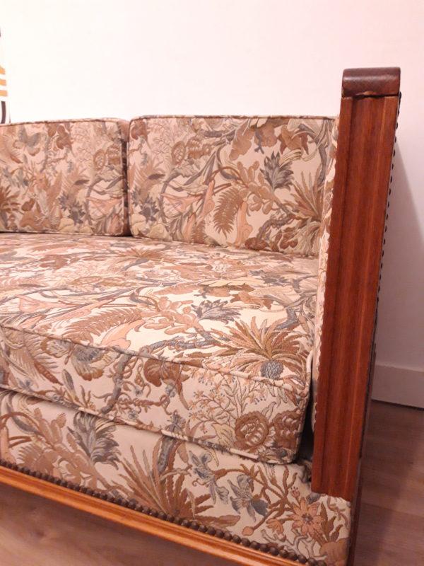 canapé lit rouen