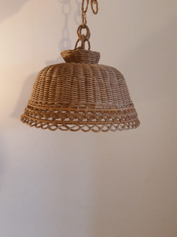 décoration-vintage-rouen