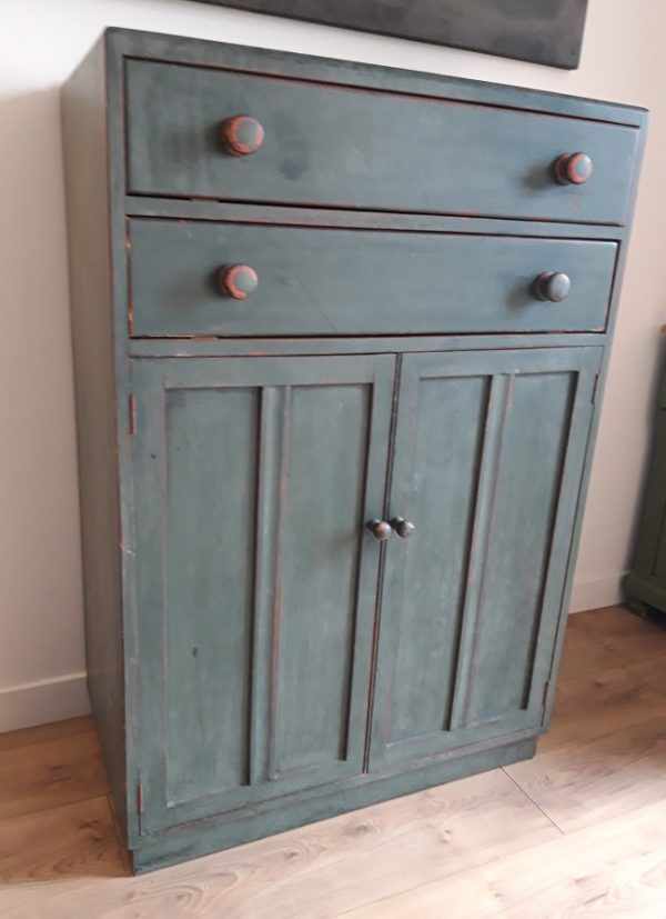 commode ancienne rouen