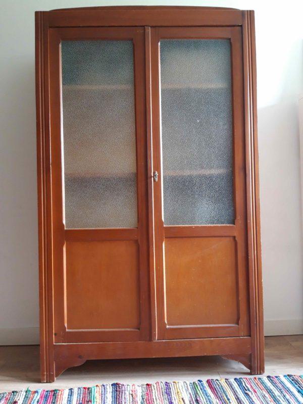 armoire-parisienne-retro-labo-rouen
