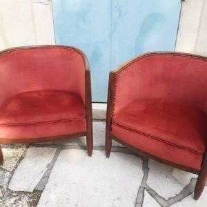 Avignon-vintage-